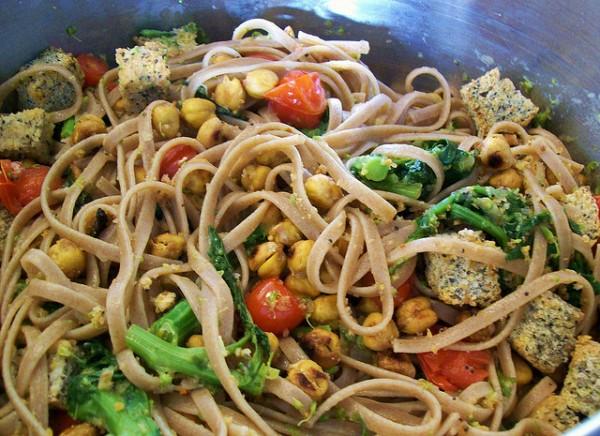 Twelve Foods for Healthier Bones