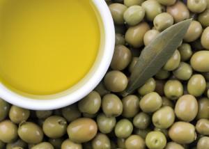 Olive-Oil-Olives-4-300x214