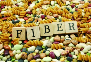 The-Importance-of-Dietary-Fiber-300x206