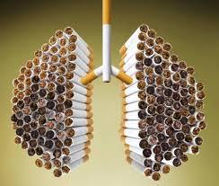 Cigarettes Fiction vs. Facts