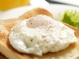 eggbread