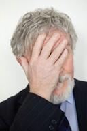 Alzheimer's and Parkinson's