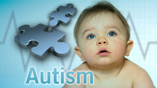 Autism Symptoms Diagnosis And Treatment Doctor Tipster