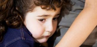 Children anxiety