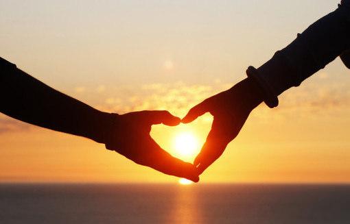 marital relationships