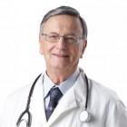 Dr Zukerman Profile pic