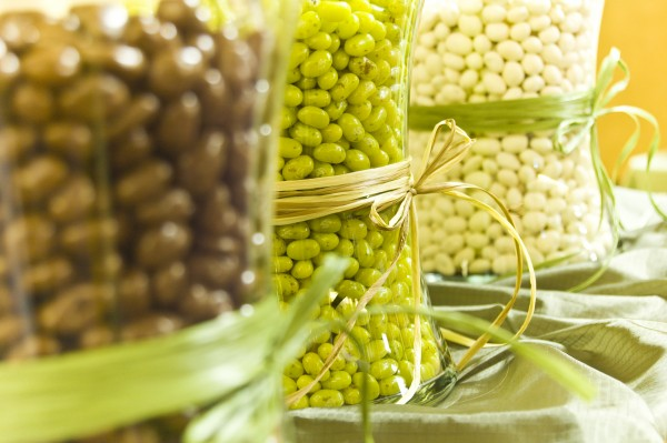 Study shows that consuming vegetables like beans, peas, chickpeas and lentils may help promote weight-loss and can build total wellness