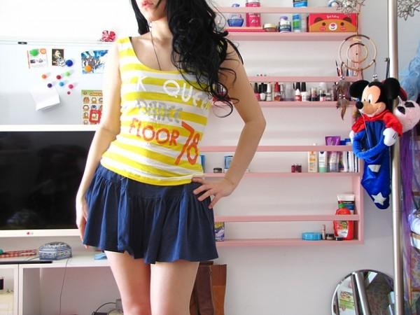 cute-955783_640