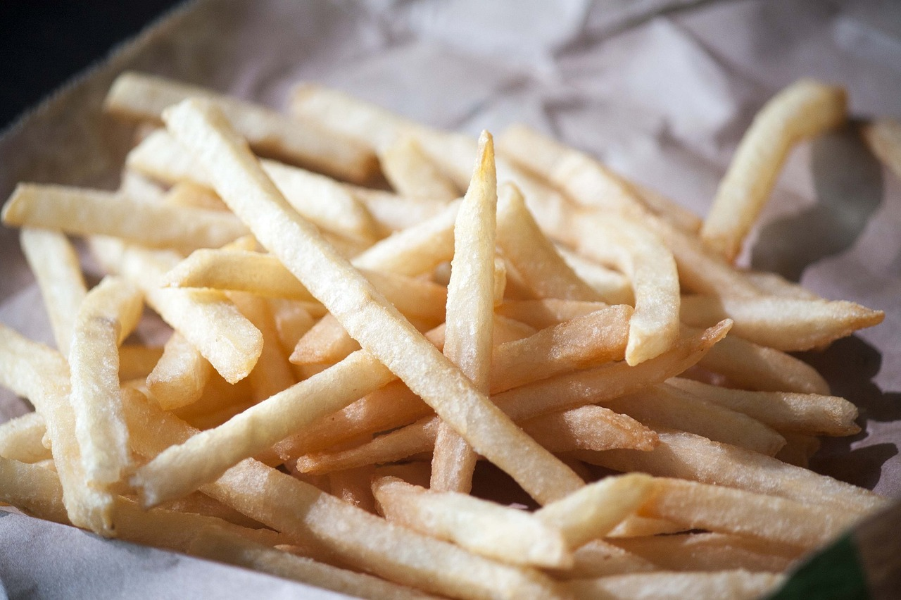 french-fries-1526385_1280