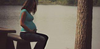 Low Vitamin B in Pregnancy Linked to Child Eczema
