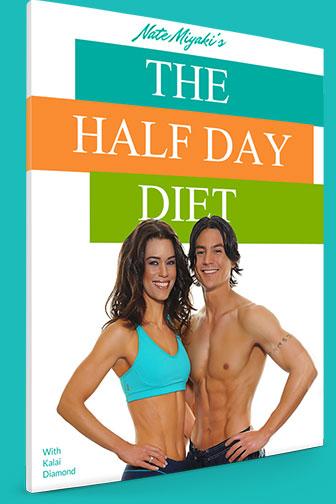half-day-diet