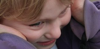 Autistic Children Can Benefit From Folinic Acid