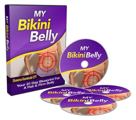 my-bikini-belly