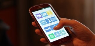 Mobile App Beat2Phone Can Detect Irregular Heartbeats and Prevent Stroke