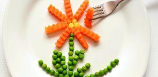 Vitamin A Can Help Treat Pancreatic Cancer