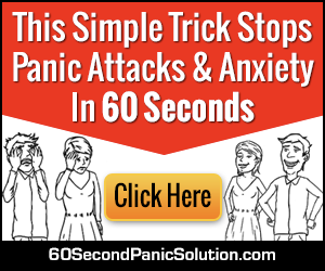 60-second-panic-solution