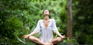 Breathing Rhythm Can Affect Emotions, Study Shows