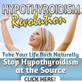 the-hypothyroidism-revolution
