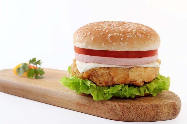 burger-827308_640