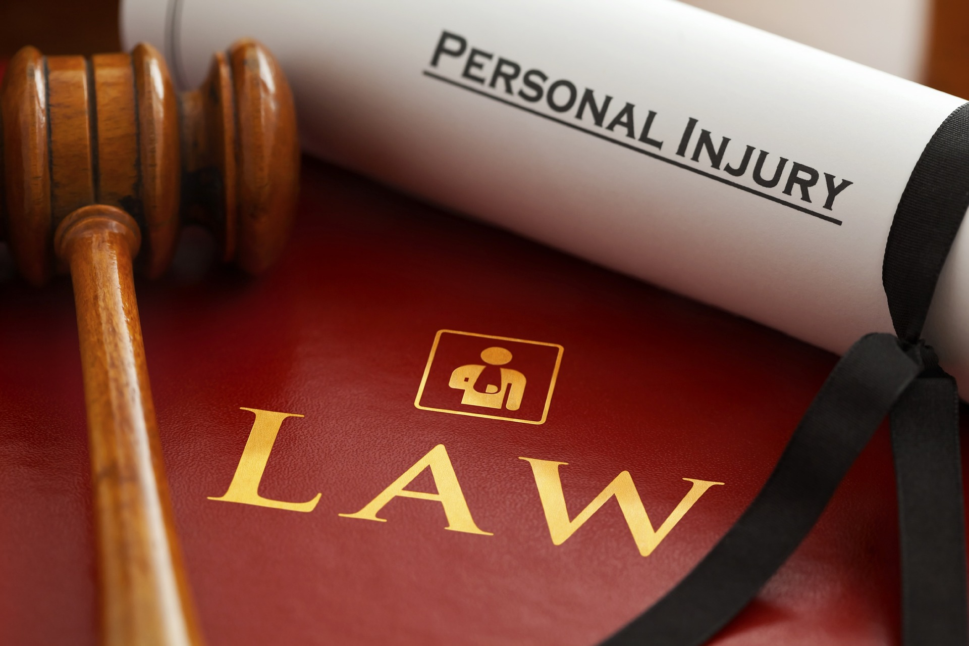 Mesothelioma lawsuit - How To File A Mesothelioma Suit