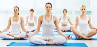 Yoga: How Does It Work?