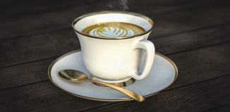 5 Myths on Caffeine And The Facts About Them