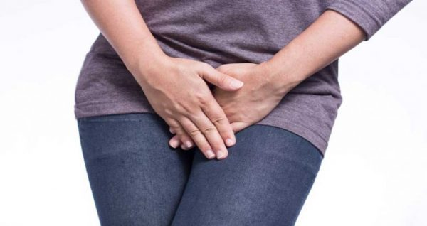 5 Natural Genital Itching Remedies You Can Try