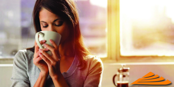 3 Things You Do In The Morning That Slow Down Metabolism