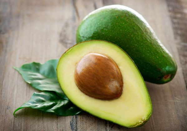 Is Eating Avocado Beneficial To Health?