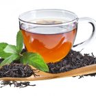 Does Black Tea Have Any Health Benefits?