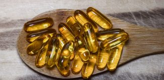 Multivitamin Supplements: Are They Really Beneficial to The Body?